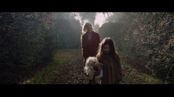 The Turning - Alternate Trailer 2
