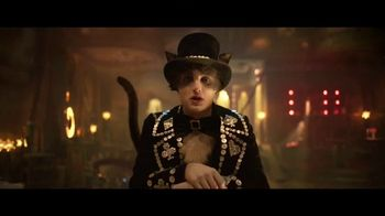 Cats - Alternate Trailer 55