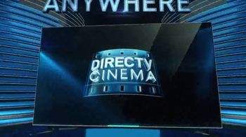 DIRECTV Cinema TV Spot, 'Zombieland: Double Tap' - Thumbnail 9