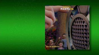 Pantaya TV Spot, 'Oferta: tres meses' [Spanish] - Thumbnail 1