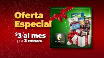 Pantaya TV Spot, 'Oferta: tres meses' [Spanish] - Thumbnail 10