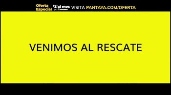 Pantaya TV Spot, 'Oferta: tres meses' [Spanish] - Thumbnail 4