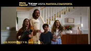 Pantaya TV Spot, 'Oferta: tres meses' [Spanish] - Thumbnail 5