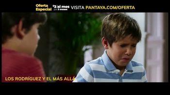 Pantaya TV Spot, 'Oferta: tres meses' [Spanish] - Thumbnail 7