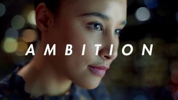 Western Governors University TV Spot, 'Ambition Never Rests' - Thumbnail 10