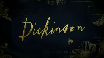 Apple TV+ TV Spot, 'Dickinson' Song by Transviolet - Thumbnail 9