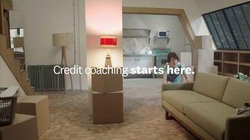 Credit Karma TV Spot, \'Apartment Hunting\'