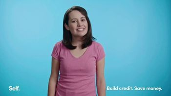 Self Financial Inc. TV Spot, 'Helps You Save Money and Build Credit' - Thumbnail 2