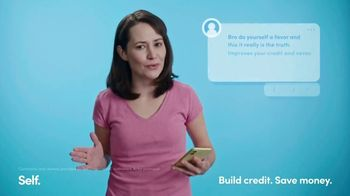 Self Financial Inc. TV Spot, 'Helps You Save Money and Build Credit' - Thumbnail 6