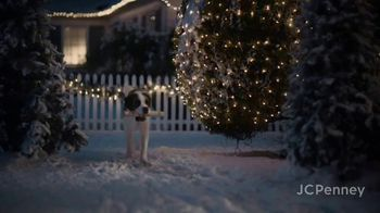 JCPenney TV Spot, 'Holiday Helpers' - 175 commercial airings