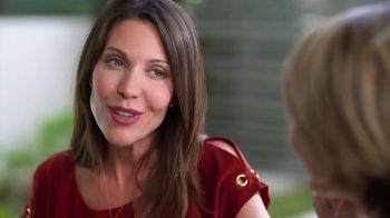 Lumiday Radiance Within TV Spot, 'You Look Great'