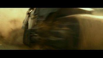 Star Wars: The Rise of Skywalker - Alternate Trailer 105