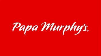 Papa Murphy's Heartbaker Pizza TV Spot, 'Valentine's Day: $10' - Thumbnail 1