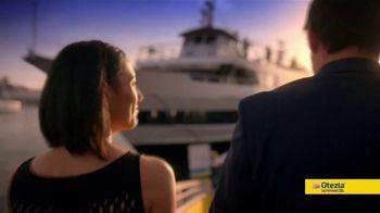 Otezla TV Spot, 'Little Things: Pool and Boat' - Thumbnail 8