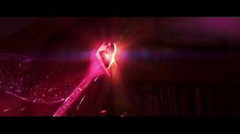 Onward - Alternate Trailer 14
