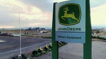4Rivers Equipment TV Spot, 'Simple: Colorado Package' - Thumbnail 10