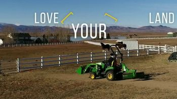 4Rivers Equipment TV Spot, 'Simple: Colorado Package' - Thumbnail 2