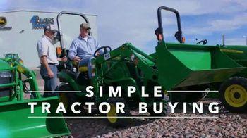 4Rivers Equipment TV Spot, 'Simple: Colorado Package' - Thumbnail 4