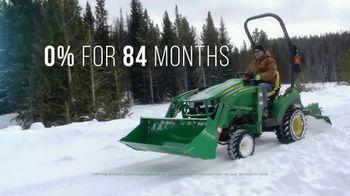 4Rivers Equipment TV Spot, 'Simple: Colorado Package' - Thumbnail 7