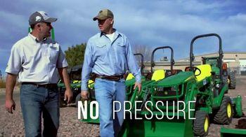 4Rivers Equipment TV Spot, 'Simple: Colorado Package' - Thumbnail 8
