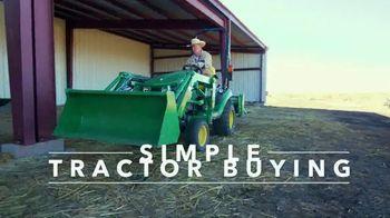 4Rivers Equipment TV Spot, 'Simple: Colorado Package' - Thumbnail 9