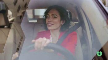 Blinkist TV Spot, 'Getting Ahead'