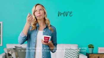 Hood Cottage Cheese TV Spot, 'Why Do We Have to Choose?' - Thumbnail 3