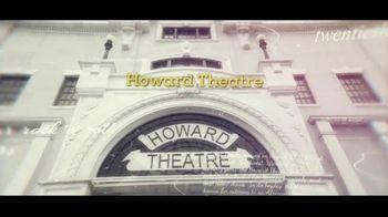 McDonald's TV Spot, 'Black History Month Spotlight: The Howard Theatre' - Thumbnail 2