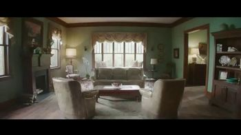 Lumber Liquidators Winter Sale TV Spot, 'Changes: 24 Month Special Financing' Song by Electric Banana - Thumbnail 1