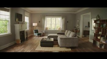 Lumber Liquidators Winter Sale TV Spot, 'Changes: 24 Month Special Financing' Song by Electric Banana - Thumbnail 2