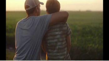 BASF TV Spot, 'Plant Your Sign'