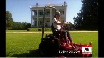 Bush Hog TV Spot, 'Over 25 Years' - Thumbnail 3