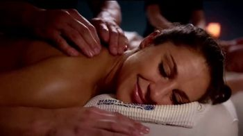 Hand & Stone TV Spot, 'Valentine's Day: Free Massage or Facial' Featuring Carli Lloyd - Thumbnail 8