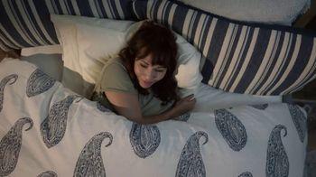 Bed Bath & Beyond Presidents Day Sale TV Spot, 'Wake Up Happy' - Thumbnail 5
