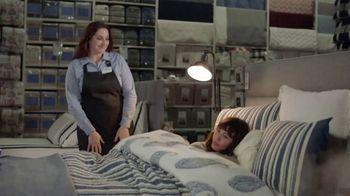Bed Bath & Beyond Presidents Day Sale TV Spot, 'Wake Up Happy' - Thumbnail 6