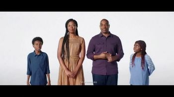 Fios by Verizon TV Spot, 'Mix and Match Launch: $200 VISA Pre-Paid Card' - Thumbnail 1