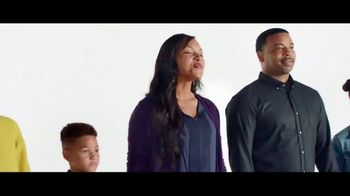 Fios by Verizon TV Spot, 'Mix and Match Launch: $200 VISA Pre-Paid Card' - Thumbnail 3