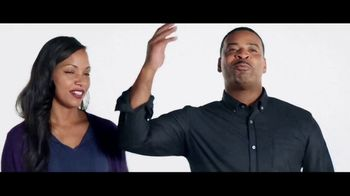 Fios by Verizon TV Spot, 'Mix and Match Launch: $200 VISA Pre-Paid Card' - Thumbnail 7