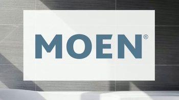 Moen TV Spot, 'DIY Network: Elegant Bath Upgrade' - Thumbnail 1