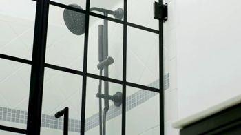 Moen TV Spot, 'DIY Network: Elegant Bath Upgrade' - Thumbnail 5