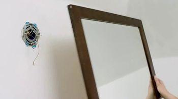 Moen TV Spot, 'DIY Network: Elegant Bath Upgrade' - Thumbnail 6