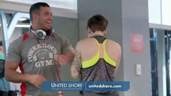 United Shore TV Spot, 'One of a Kind Workplace' - Thumbnail 6