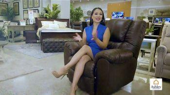 Ashley HomeStore Venta del Día de los Presidentes TV Spot, 'Toda la tienda: 20 por ciento' [Spanish] - Thumbnail 8