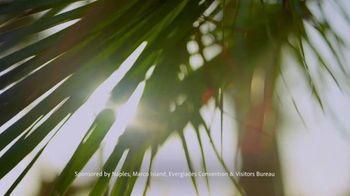 Naples, Marco Island and Everglades Convention & Visitors Bureau TV Spot, 'Finer Things' - Thumbnail 1