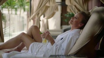 Naples, Marco Island and Everglades Convention & Visitors Bureau TV Spot, 'Finer Things' - Thumbnail 4