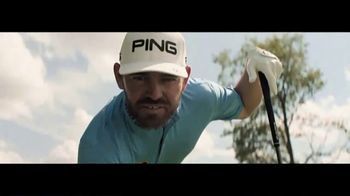 FootJoy Pro SL TV Spot, 'Never' Featuring Ian Poulter, Louis Oosthuizen - 425 commercial airings