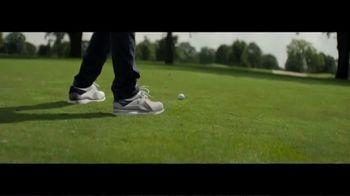 FootJoy Pro SL TV Spot, 'Never' Featuring Ian Poulter, Louis Oosthuizen - Thumbnail 1
