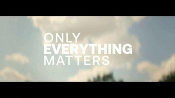 FootJoy Pro SL TV Spot, 'Never' Featuring Ian Poulter, Louis Oosthuizen - Thumbnail 10