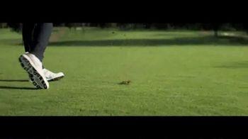 FootJoy Pro SL TV Spot, 'Never' Featuring Ian Poulter, Louis Oosthuizen - Thumbnail 6