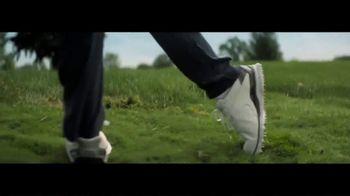 FootJoy Pro SL TV Spot, 'Never' Featuring Ian Poulter, Louis Oosthuizen - Thumbnail 8
